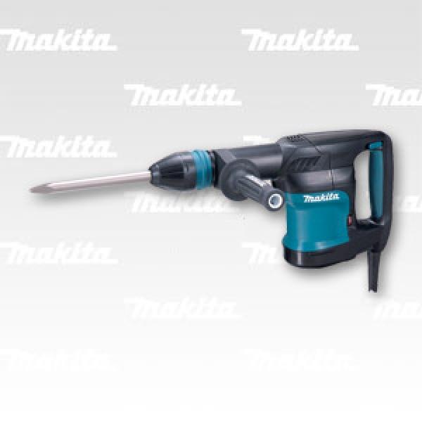 Отбойный молоток Makita HM 0870 C (HM0870C) - 1